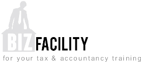 All in One Accounting and Taxation Service