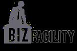 Biz Facility